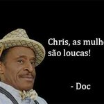 Doc o sábio https://t.co/IPhD4FbbGS