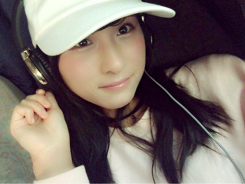 NMB48★4195YouTube動画>15本 ->画像>308枚