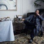 Les photos de Drake pour son album on dirait les écrans de chargement dans GTA https://t.co/SdSYvP4Vxt