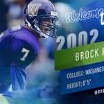 Did somebody say #Pick77? Thats when we chose former @UW_Football star QB @BrockESPN! ???? #SeahawksDraft https://t.co/MlVxthpghA