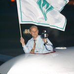 Hoch die Tassen! Alles Gute zum 55. Geburtstag Thomas #Schaaf! #Werder #Legende https://t.co/bYMikcw5ic