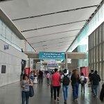 ¡Nos fugamos a León, Guanajuato, a la Feria Nacional del Libro de León! https://t.co/RLpJW4Ava4