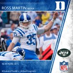 More CONGRATULATIONS -- these to @notoriousmax25, @Matt_Skura62 and @ross_martin1 on their agreements! #DukeInTheNFL https://t.co/QRJBMghzms
