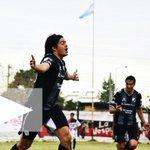 ???? | Reviví los goles del triunfo de #CentralNorte sobre #Amalia en Tucumán. #FederalB https://t.co/ZhLol2p5KL https://t.co/aKtSIOUfoN