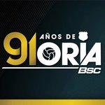 ¡FELICIDADES BSC! Hoy cumple 91 años de vida el equipo con más títulos en el Ecuador. https://t.co/Fx1zMoeALt