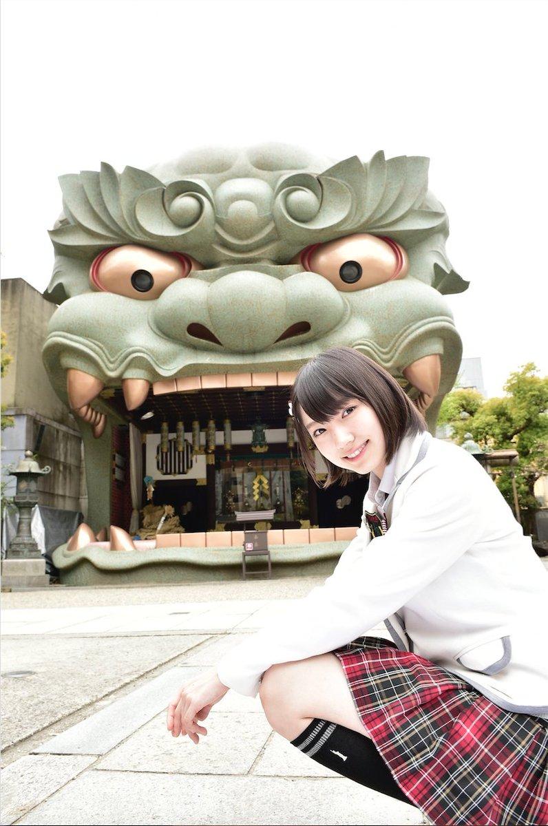 【NMB48】太田夢莉応援スレ★70【ゆーり】YouTube動画>22本 ->画像>54枚
