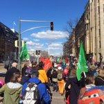 Muutama kuva Helsingin työväen vapusta #vappu #vasemmisto https://t.co/jxgFnuGeZn