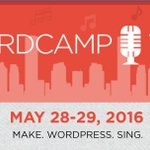 Im stoked to announce that I will be speaking at @WordCampYYC in Calgary this month! #WordPress #WordCamp #YYC https://t.co/DDjRsIzz70