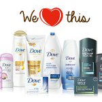 Get 3 Dove products for just $9.99 this week! Come in and stock up! https://t.co/pYNovarbmE #YYJ https://t.co/mhcyZT6769