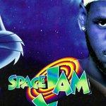 CONFIRMED: LeBron James starring in Space Jam sequel https://t.co/NrhMCkSLhp https://t.co/0MGBIBRVvz