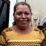 Gob @yelitzePSUV_ adjudicó viviendas a familias damnificadas por las lluvias en #Maturin https://t.co/9tl4Ha4eGx https://t.co/JStYPTfswv