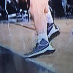 Obviously Waiters cant shove Ginobili, but Ginobili cant go over the line either. https://t.co/9SY1UO8FLH