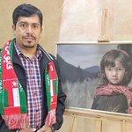 المصور العُماني حمد الغنبوصي يحقق المركز الثاني في المسابقة العالمية للخطوط الجوية التركية #عمان_الغالية #عمان_الأن https://t.co/K71r83zua4