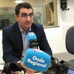 A las 19.05 me tenéis en la radio, en @ORMurcia con el punto de vista de @CsRegionMurcia de la política en #Murcia https://t.co/alod4ASK5T