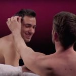 queerguru pick : UNDRESSED the new hot Italian TV dating show where they do just that https://t.co/gBsFAVTWFO #lgbt https://t.co/rIGEDAQOCA