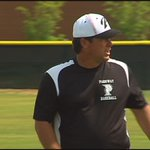 Parkway baseball coach Rick Bryant resigns after 15 years. Bryant will remain as the Panthers Athletic Director. https://t.co/eVD7xu3JZ6