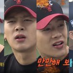 WATCH: #MONSTA_Xs Jooheon Takes #GOT7s Jackson On A Roller Coaster Of Emotions With Prank https://t.co/fixyvlq0kS https://t.co/UGtLOKH8yv