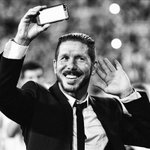 CONGRATULATIONS ATLETICO MADRID! Simeone is a Genius https://t.co/4WGNNxIw26