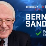 DECISION 2016: Bernie Sanders wins Indiana Democratic primary, NBC News projects https://t.co/5DqlpyOihk https://t.co/WvMZo4njJx