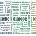 Katholieke Dialoogschool? Achtergrond en instrumenten via dialoogschool.be https://t.co/7AvdNCPf7j #dialoogschool https://t.co/xUuEy8pixK