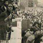My love goes to Afeni Shakur, cause like Anne Jonas she raised a ghetto King in the war - Nas  #RestInPowerQueen https://t.co/jIQuW10QrR