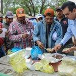 Albañiles nos apoyarán para modernizar Nuevo Laredo: ER https://t.co/g3qxUo9Mzs https://t.co/9FyB8O6HK9