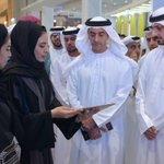 المجلس الإماراتي لكتب اليافعين يطور مواهب الأطفال في مجال قراءة القصص وكتابتها #الشارقة #الامارات #قراءة #ثقافة https://t.co/FWjIjOCEq4
