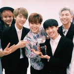 ITS BEEN A YEAR UNFORGETTABLE MOMENT FOR US, 150505 ???? @ 12AM KST WELL BE CELEBRATING BTS FIRST WIN ANNIVERSARY https://t.co/HAnlQNDHOk