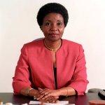 #HABARI Rais John Magufuli amemteua Dkt. Asha-Rose Migiro kuwa Balozi wa Tanzania nchini Uingereza. https://t.co/dgqHNFBt8N