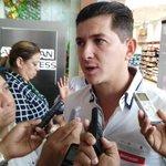 Al dar bienvenida Tabasco al pdte @EPN alcalde Huimanguillo @J_SabinoHerrera afirmó alcaldes deben generar empleos https://t.co/tBBCpRZIIX