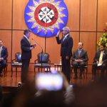 Boyacá tiene ya el nuevo ministro de Justicia xa Colombia @SJorgeLondono qué orgullo para la justicia @CarlosAmayaR https://t.co/hDyj6uupf7