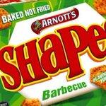 OUTRAGE: Nothing in Budget For Australians Affected By Arnott's Shapes Recipe Change https://t.co/oA2khXO7s9 #auspol https://t.co/uY6xyjiTzh