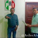 Tomo protesta a Marco Antonio Velázquez Ramírez, como Presidente del Comité Mpal. del PRI en Sta. Ma. Tonameca https://t.co/T7JOOZr2Af