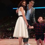 AlDub Nation is AlDub Nation a Fanmily nothing more nothing less #ALDUB42ndWeeksary https://t.co/tI9dsBnj57