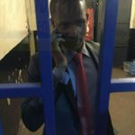 TYCOONEWS: SONU Chair Babu_Owino to appear in court this morning over alleged assault of challenger in last poll _… https://t.co/o4bAjTRMod