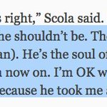 This Luis Scola quote in @bruce_arthur's Lowry column. Man. https://t.co/ke59m1gdWF