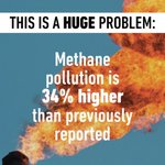 Methane is a problem too big to ignore. A startling new estimate from the @EPA shows why: https://t.co/uzloWGBCYI https://t.co/frxoahBXVv
