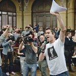 Enquête sur François Ruffin, l'homme qui a impulsé le mouvement Nuit debout https://t.co/fNNljr24YC https://t.co/adDQgY4CZT