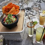 Heres where to go for #CincoDeMayo in Fort Lauderdale https://t.co/wW9Y31gOzW https://t.co/i0JMf5RiWx