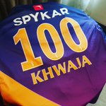Looks like Pune were expecting Khwaja to come play. I better go home ????. #typo #pune #IPL #india #cricket #delhi https://t.co/fdkcSph7TM