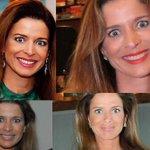 Finalmente a cara de espanto da mulher do cunha fez algum sentido #TchauQuerido #VazaCunha https://t.co/jTacIWyI0A