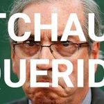 STF (finalmente!) afasta Eduardo Cunha de seu mandato de deputado. Um réu no STF não tem legitimidade #ForaCunha https://t.co/ODmPYMkF9z