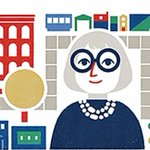Jane Jacobs helped Toronto understand how special it is https://t.co/B3gpxP8xmJ #janejacobs #jj100 #Toronto https://t.co/7yzKJj3Gw3