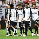 O preço do fracasso do @Corinthians: R$ 25,5 milhões e quase duas prestações de Itaquera https://t.co/4y8B1UT0Gh https://t.co/VuISoyGHtb