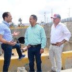 Estación de Línea 2B del Metro se llamará Juan de los Santos #AlfredoEnMetroSDE https://t.co/5j5tWNd4jg