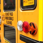 Possible #Toronto school bus strike would strand special needs kids https://t.co/01x5y26z90 https://t.co/bEbRsJq8se