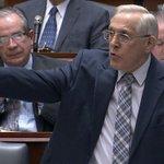Bob Chiarelli denies saying NDP leader pees all over the map amid debate https://t.co/44rhEHFLSg #onpoli #ottnews https://t.co/7Li2QSQqV9