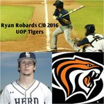 #TBT #egherdcommit series: Our do-everything, OF-roaming, sidearm-chucking, FG-kicking, TD-scoring @ry_robs https://t.co/cpoLvyVUKd