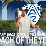 Proud to have the Pac-12 Coach of the Year as our coach! Congrats @WalkerSandVball! #BearDown https://t.co/poax0RUqQF