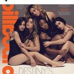 Camila postou no ig... E OT5 TÁ VIVÍSSIMO!!!!!/Sah #WriteOnMe #5HBillboard https://t.co/pODLSOBgPP